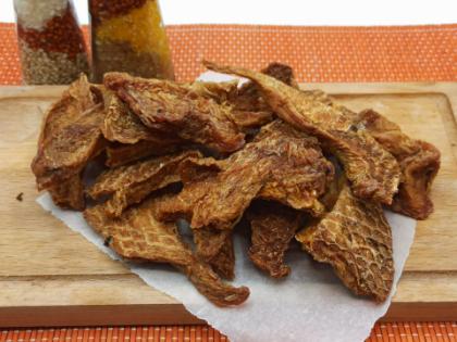 Мясо индейки