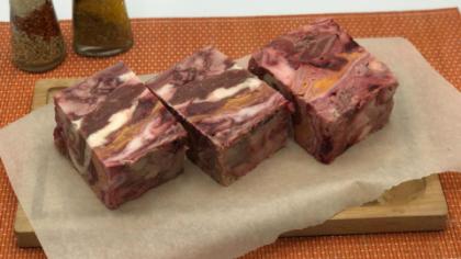 Обрезь  2 сорт говяжья